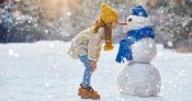 4 Reasons to Buy Your Dream Home This Winter   Keeping Current Matters