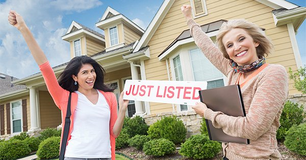 Thinking of Selling? Why Now is the Time