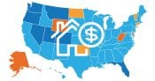 Home Prices Up 6.15% Across the Country! [INFOGRAPHIC] | Keeping Current Matters
