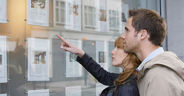 How Fast Can You Save for a Down Payment?