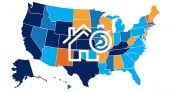 Homes are Selling Fast Across the Country [INFOGRAPHIC] | Keeping Current Matters