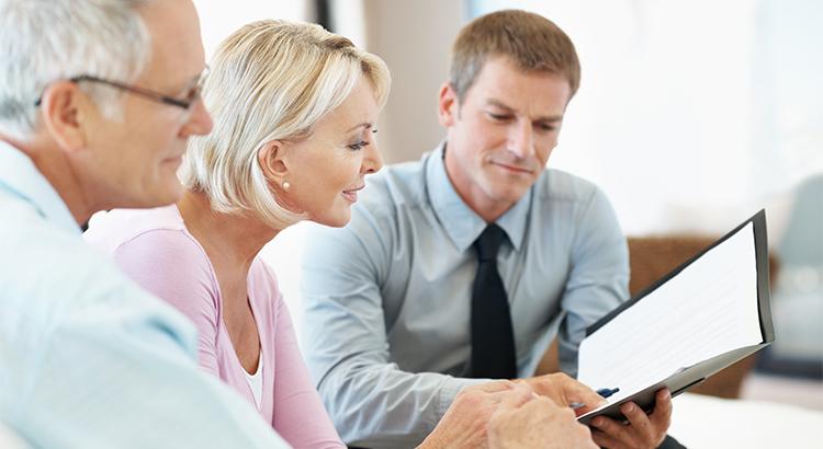¿Porque es importante utilizar un profesional para vender su casa?