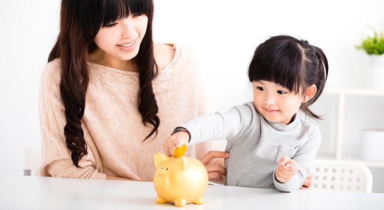 Cómo el valor de su casa aumenta su patrimonio familiar