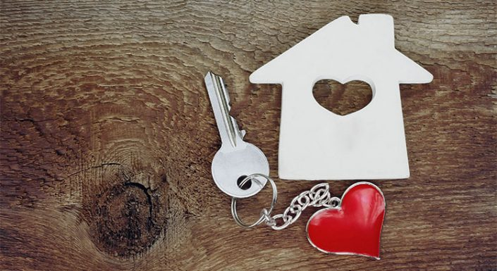 Which Comes First… Marriage or Mortgage? | Keeping Current Matters