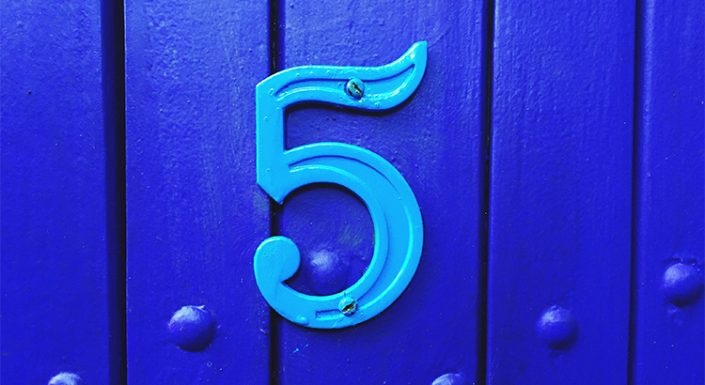 5 Tips for Starting Your Home Search | Keeping Current Matters