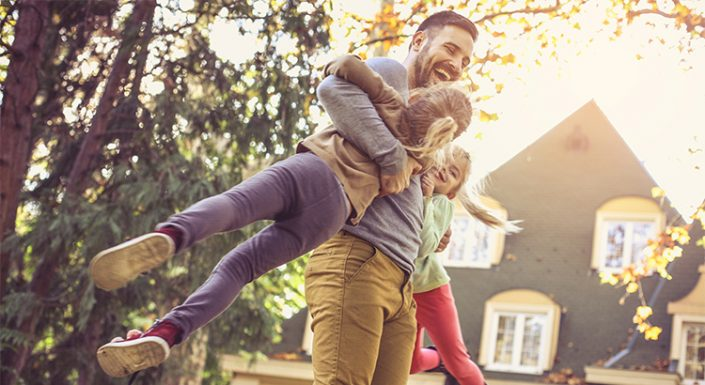 Still Think You Need 15-20% Down to Buy a Home? Think Again! | Keeping Current Matters