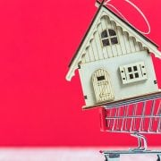 How Will Home Sales Measure Up Next Year? | Keeping Current Matters