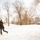 4 Reasons to Sell Your House This Winter [INFOGRAPHIC] | Keeping Current Matters