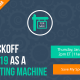 Discover How to Kick off 2019 as a Listing Machine! [FREE WEBINAR]