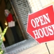 Enhancing Your Next Open House