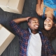 Buying a Home Young is the Key to Building Wealth | Keeping Current Matters