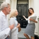 Do You Prefer the Charm of an Existing Home? | Keeping Current Matters