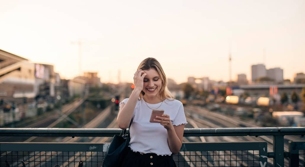 Easy Instagram post ideas for real estate agents