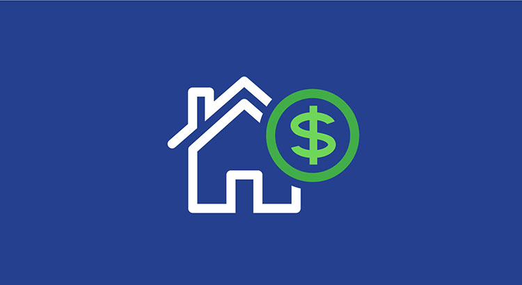 Home Prices Up 5.73% Across the Country! [INFOGRAPHIC] | Keeping Current Matters