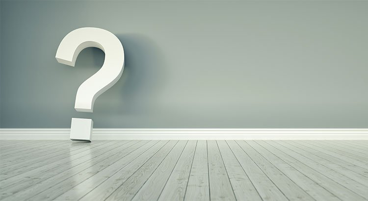 3 Questions You Need To Ask Before Buying A Home | Keeping Current Matters
