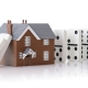 Home Value Appreciation Stops Falling, Begins to Stabilize | Keeping Current Matters