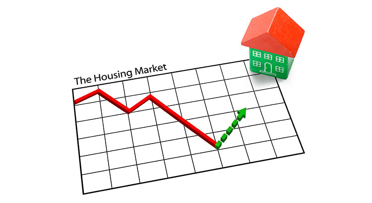 Buyer Demand Surging as Spring Market Begins | Keeping Current Matters