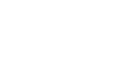 How to Succeed in a Shifting Real Estate Market