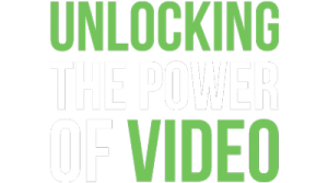 Unlocking the Power of Video