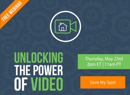 Unlocking the Power of Video [FREE WEBINAR] | Keeping Current Matters