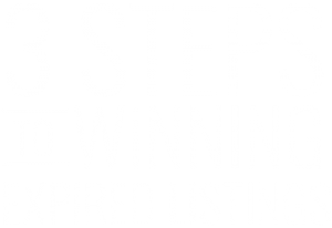 3 Steps to Winning Expired Listings