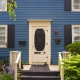 10 Steps to Buying a Home This Summer [INFOGRAPHIC] | Keeping Current Matters