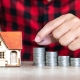 2 Myths Holding Back Home Buyers | Keeping Current Matters