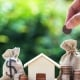 Should I Refinance My Home? | Keeping Current Matters