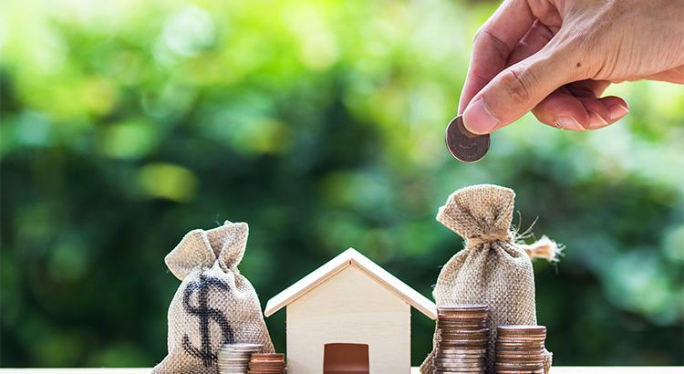 ¿Debo refinanciar mi casa?