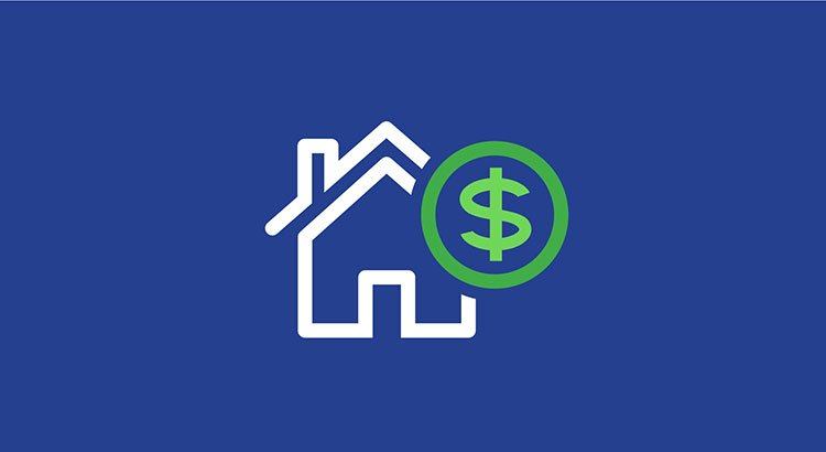 Home Prices Up 5.05% Across the Country [INFOGRAPHIC] | Keeping Current Matters