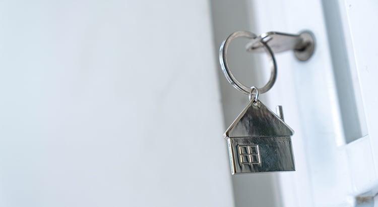3 razones poderosas para comprar una casa ahora