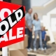 Why Now Is the Perfect Time to Sell Your House | Keeping Current Matters