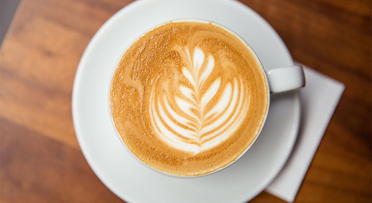 A Latte a Day Keeps Homeownership Away [INFOGRAPHIC] | Keeping Current Matters