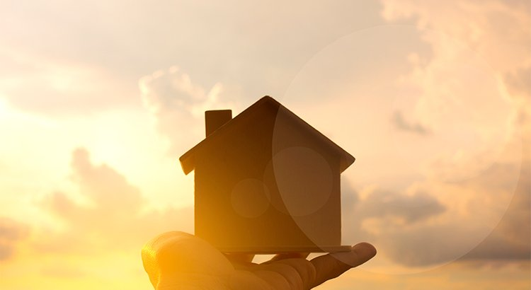 Experts Predict a Strong Housing Market for the Rest of 2019 | Keeping Current Matters