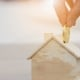 One of the Top Reasons to Own a Home | Keeping Current Matters