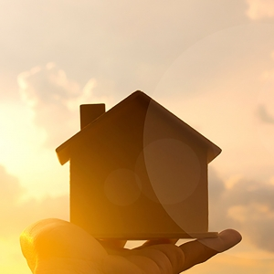 Is 2019 the right year to buy or sell a home?
