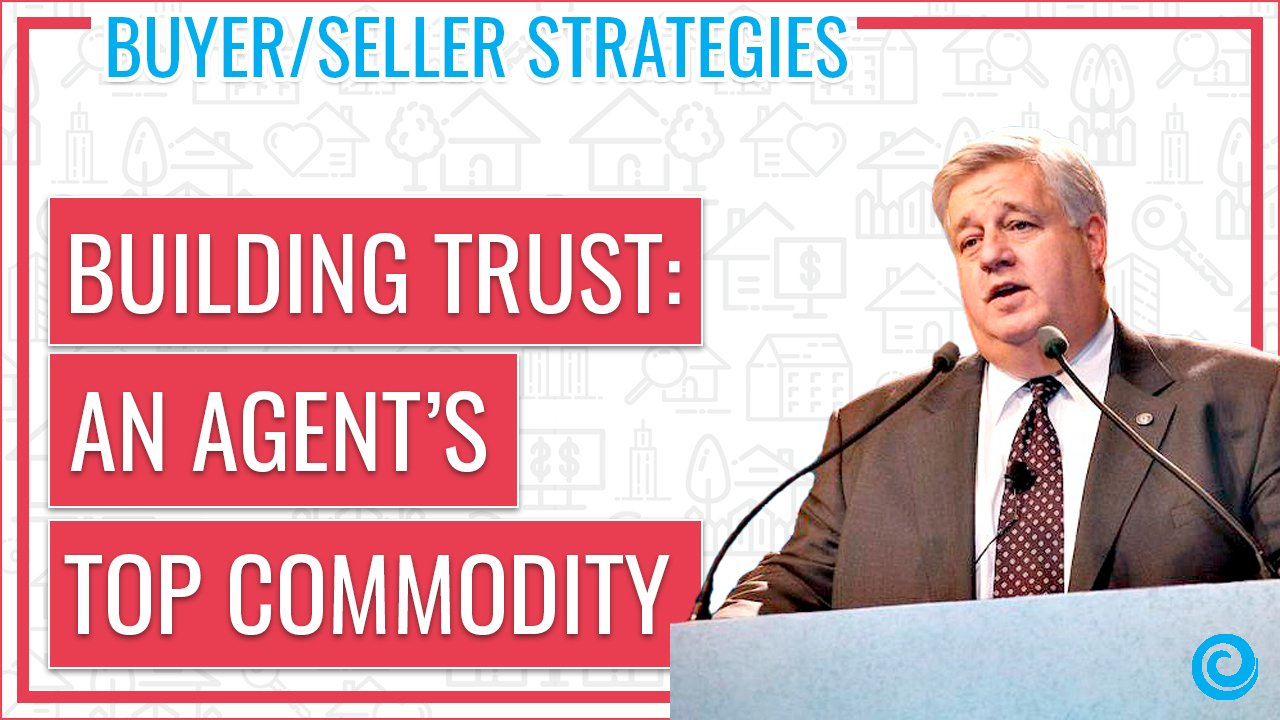 steve harney webinar how to succeed in a changing market