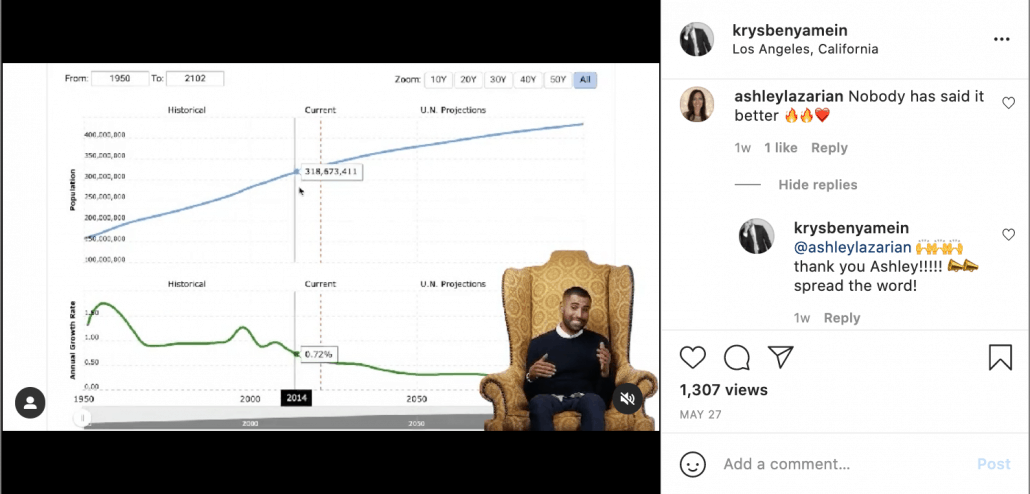 How to increase Instagram engagement for real estate agents