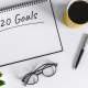 new years resolutions for real estate agents