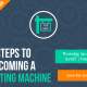 3 Steps to Becoming a Listing Machine | Keeping Current Matters