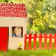 Big Demand for Small Homes | Keeping Current Matters