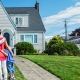 The Overlooked Financial Advantages of Homeownership | Keeping Current Matters