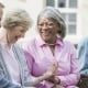 The Many Benefits of Aging in a Community | Keeping Current Matters