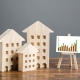 Thinking of Selling? Now May Be the Time.   Keeping Current Matters