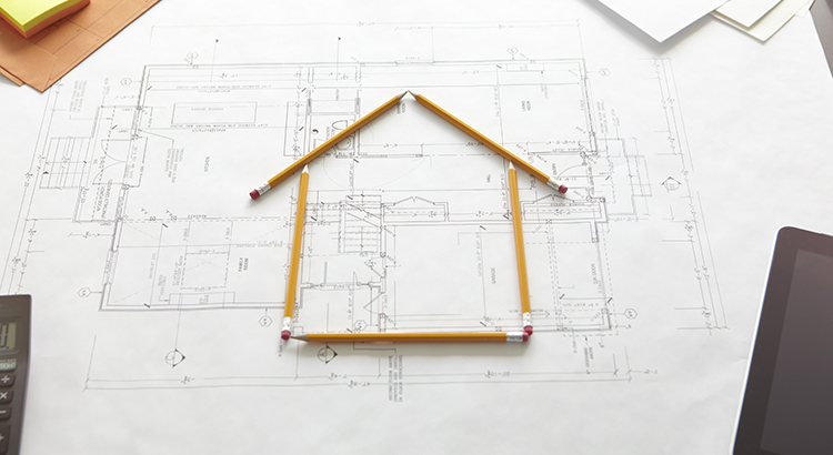 New Homes Coming to the Housing Market This Year | Keeping Current Matters