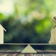 Is Now a Good Time to Refinance My Home? | Keeping Current Matters