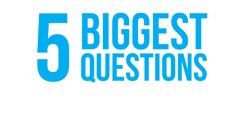 5 Biggest Questions Every Agent Must Be Able to Answer