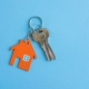 Keys to Selling Your House Virtually | Keeping Current Matters