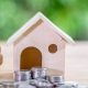 What Impact Might COVID-19 Have on Home Values? | Keeping Current Matters