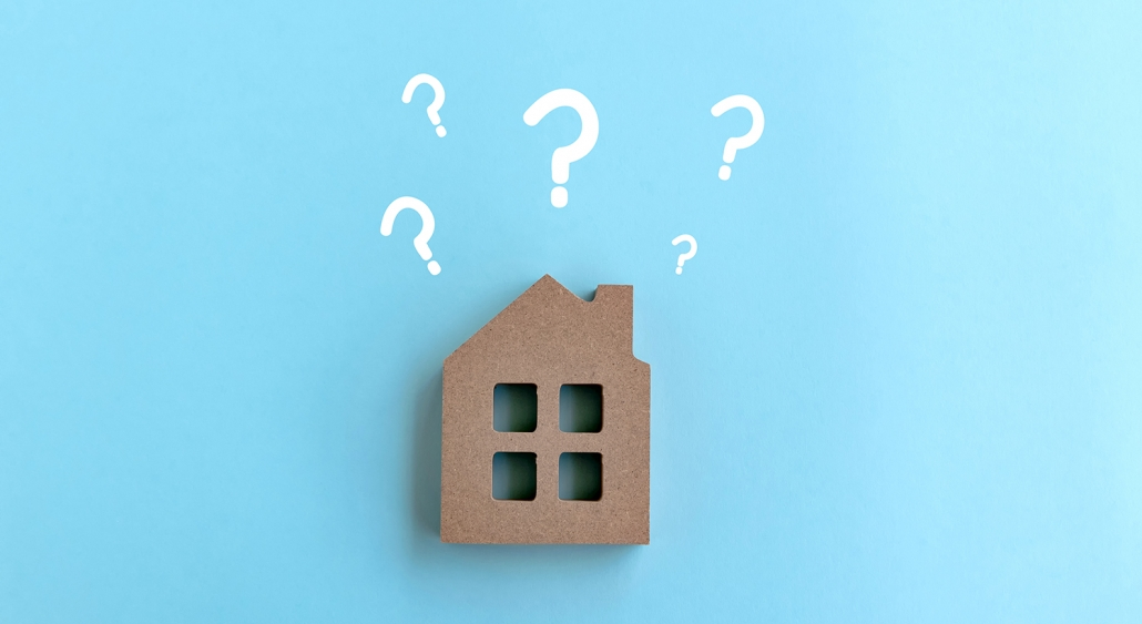 how will the housing market be affected by COVID-19